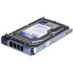 Hard Drive 3.5in 3TB Thecus N12/n16 Series 7.2k 3.5in SATA Hotswap Kit