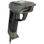 Handheld Scanner Opr-3001 1d Scanner Black USB