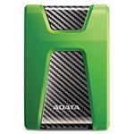 Hd650x External 2TB USB 3.0 Green