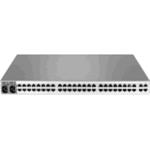 ACS 6048 48-Port Console Server With Single AC Power Supply
