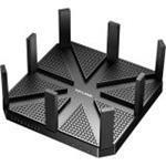 Talon Ad7200 Multi-band Wi-Fi Router Ad7200