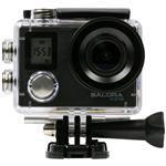 action camera ACE700 Ultra HD (4K) Wifi with waterproof TFT display, monochrome front status display
