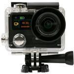 action camera ACE900 Ultra HD (4K) Wifi with 360 waterproof TFT display, color front status display