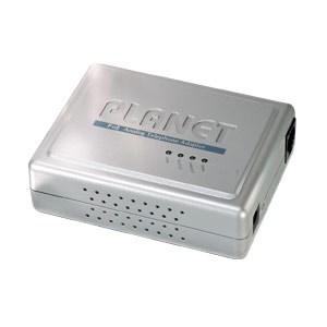 802.3af Poe Sip Analog Telephone Adapter (vip-156pe)