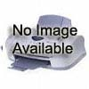 HP Deskjet 3733 Color MFP Printer