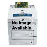 Printer Hl-3140cw Color LED 18ppm Wi-Fi