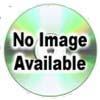 38mm Navy/tahoe Blue Woven Nylon