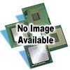 Amd Athlon X4 950 3.8 GHz 4 Core Socket Am4 2MB 65w