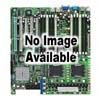 Server Board S2600sTB Single