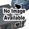 Aruba 10G SFP+ LC LRM 220 m OM2 MMF transceiver