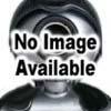 Realsense Tracking Camera T265