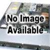 Server System Lkp2312ks430600