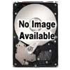 Hard Drive 600GB SAS Sed For Ucs-e