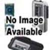 Voice Recorder Ls-100 Video Kit